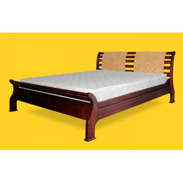 """Кровать """"Преслава"""""""