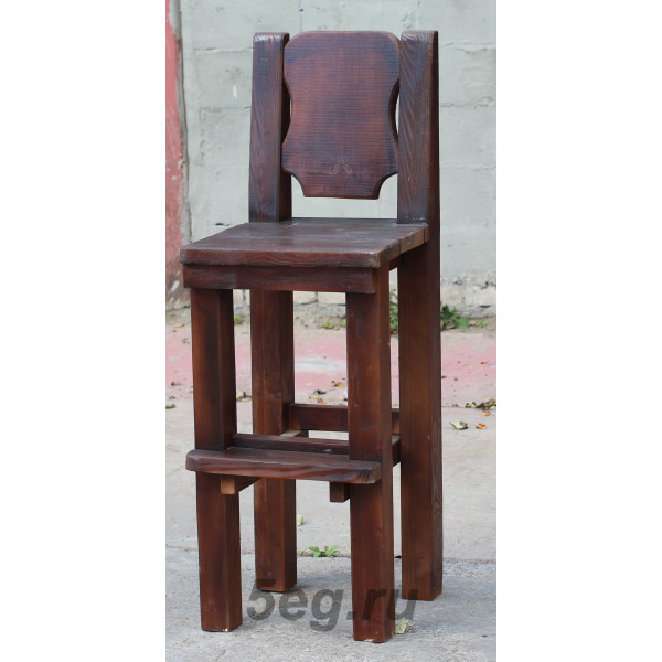 Барный стул, модель 9
