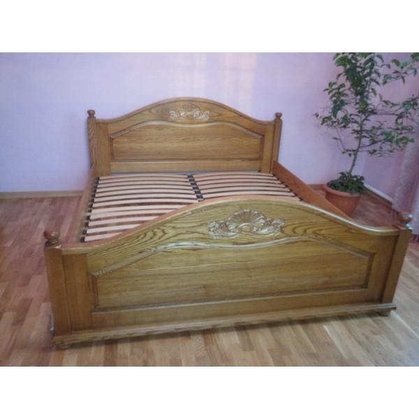 """Кровать """"Ведана"""""""