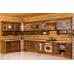 Кухня модель №14