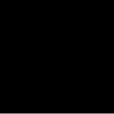 Буфет