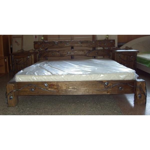"""Кровать """"Белизар"""""""