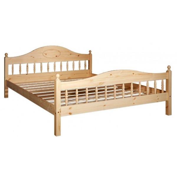 """Кровать """"Чара"""""""