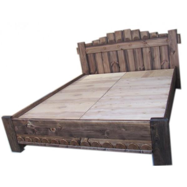 """Кровать """"Старк"""""""
