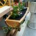 Кашпо под цветы