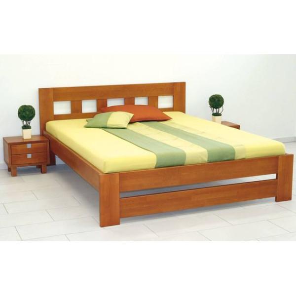 """Кровать """"Лето"""""""